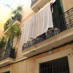 mieszkać na MAjorce, dom na Majorce, ceny mieszkań na Majorce,